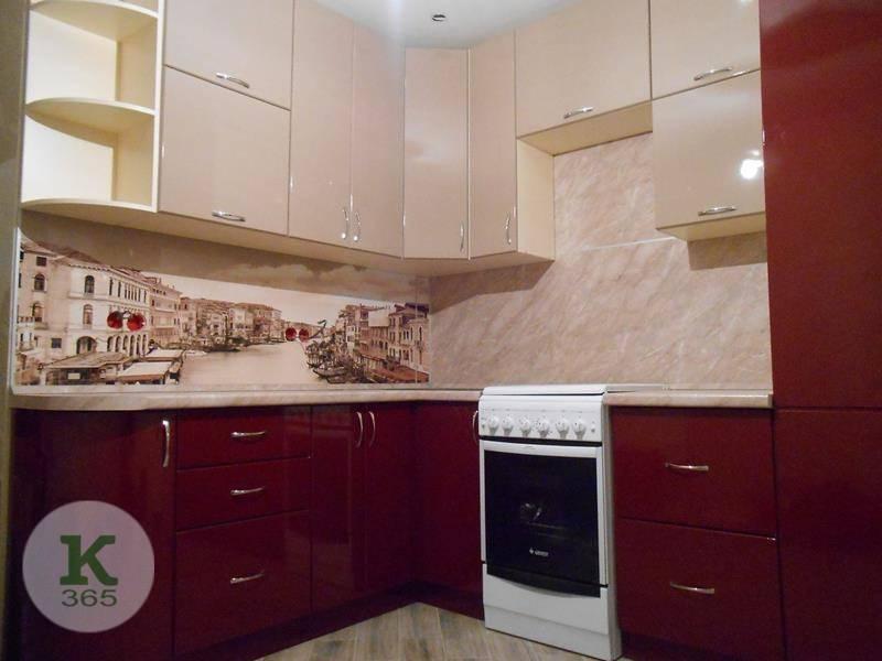 Кухонная мебель Динамика артикул: 00043222