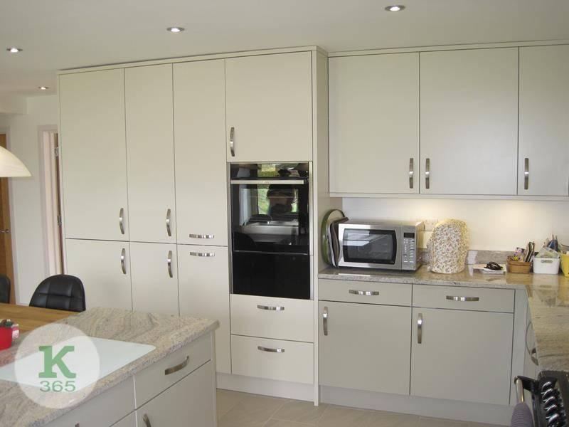 Кухня 24 Квадро артикул: 440861