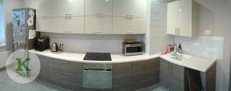 Кухня Антарес Артикул 000453198
