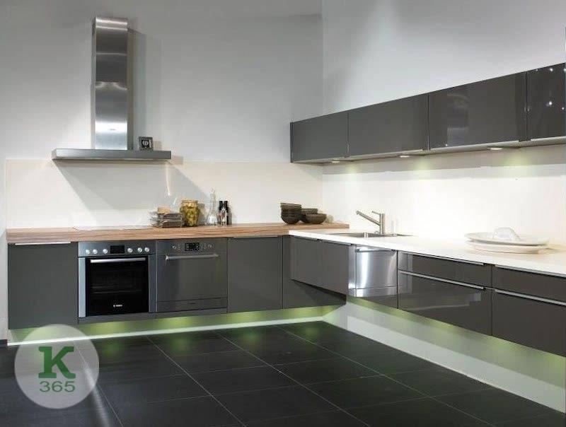 Подвесная кухня Леруа Мерлен Квадро артикул: 454105
