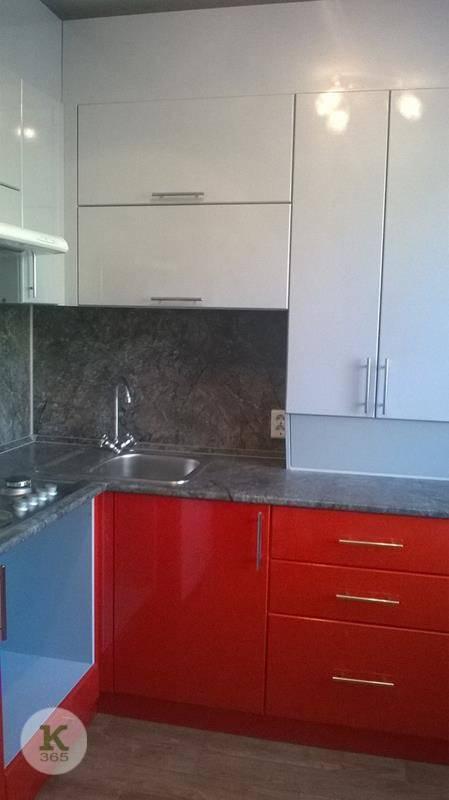 Кухня Модена Артикул 00046010