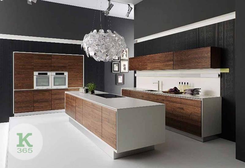 Подвесная кухня Марианна Квадро артикул: 462722