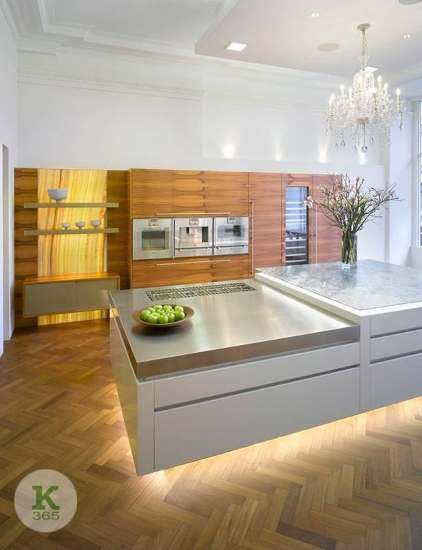 Подвесная кухня Регина Квадро артикул: 466578