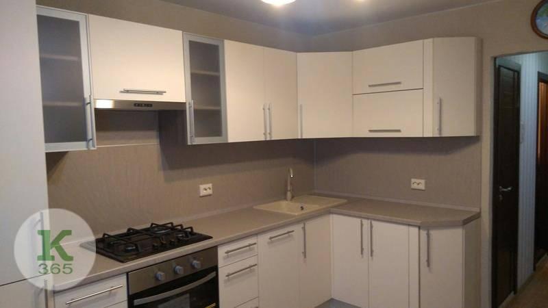 Кухня Вишня Артикул 000471145