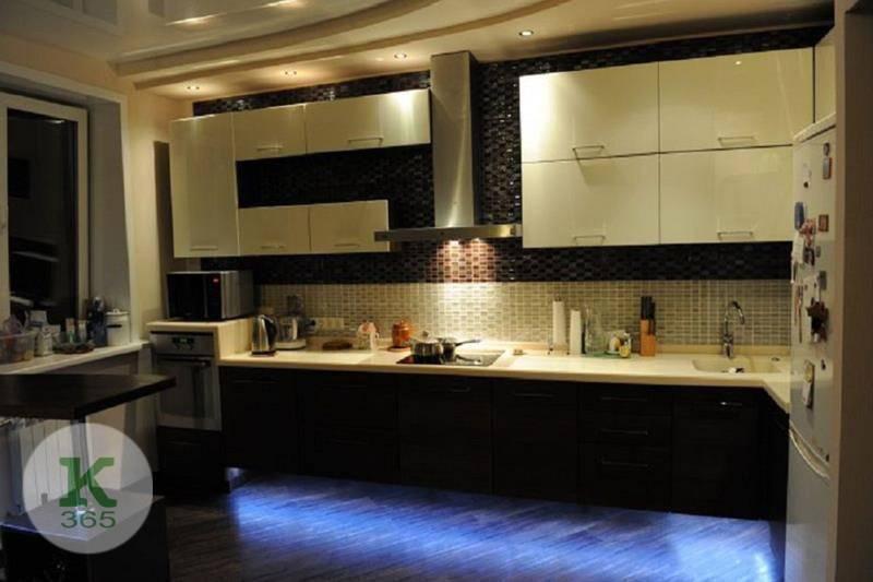 Подвесная кухня Адм Квадро артикул: 471421