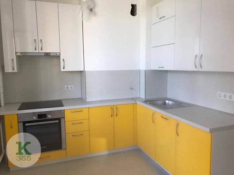 Кухня Экспресс Артикул 000475686