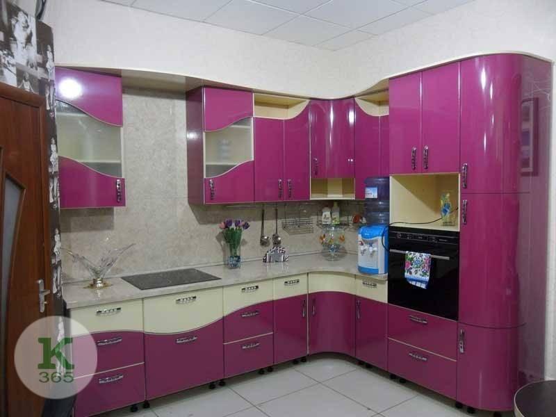 Кухонная мебель Лебеди Квадро артикул: 492032