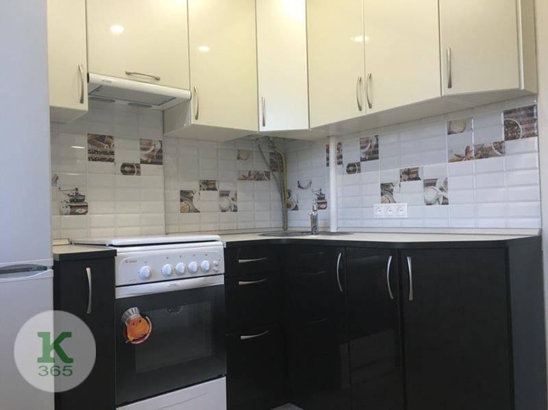 Кухня Бари Бьянко Артикул 00050355