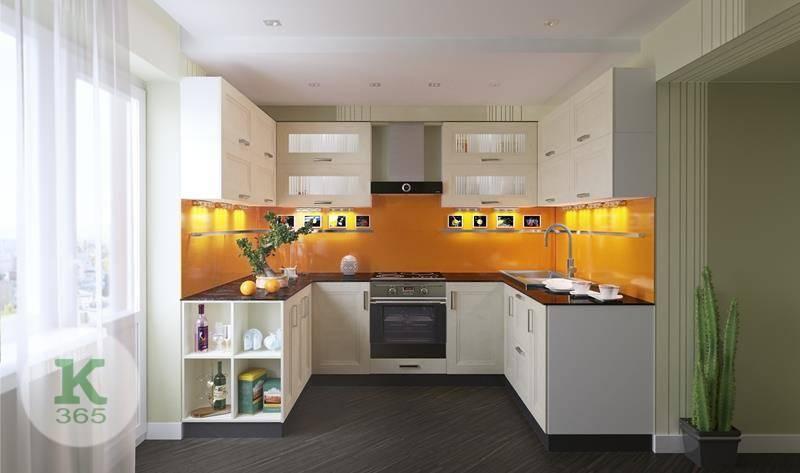 Кухонная мебель Ревена Квадро артикул: 522242