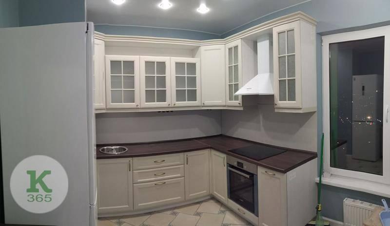 Кухня сандал Рамино артикул: 000527076