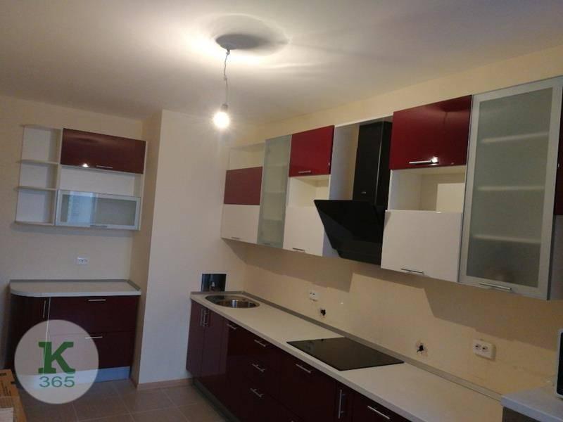 Кухня Вардек Артикул 000546417