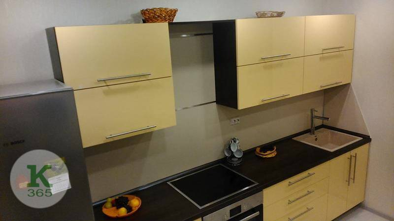 Цветная кухня Варис артикул: 000551306