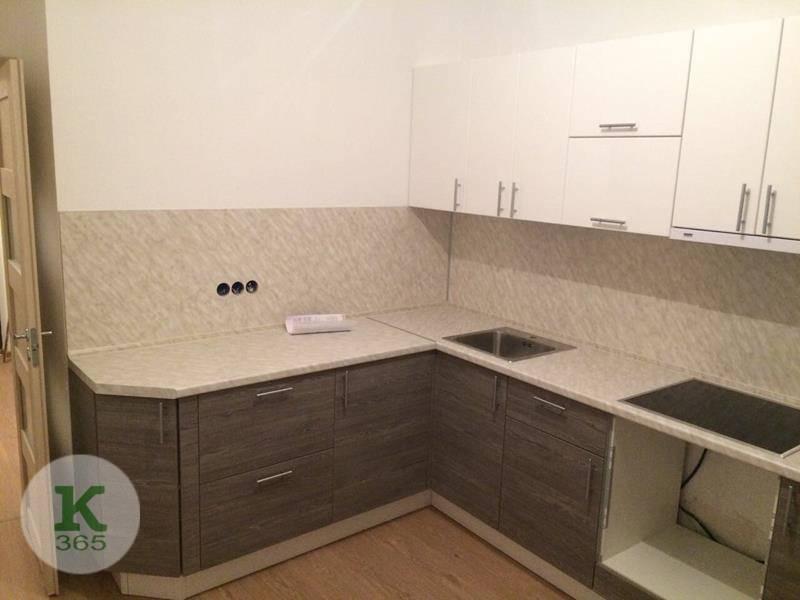 Кухня Центр Артикул 000556218
