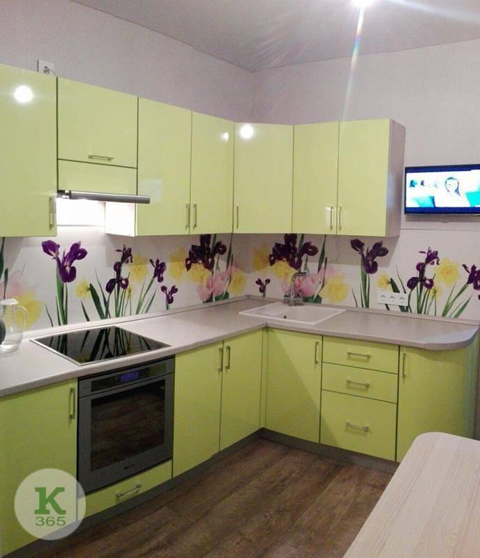 Кухня Эльба Артикул 00056454