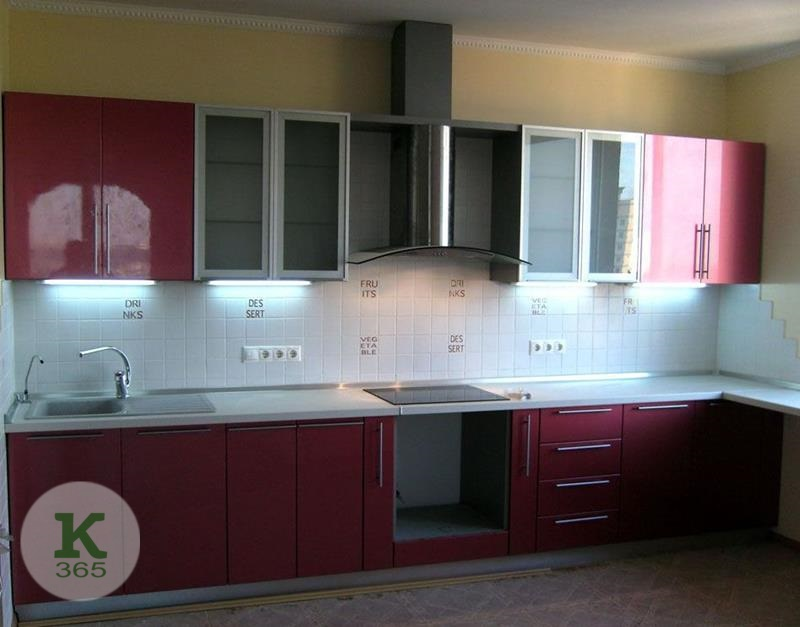 Кухня Валенсия артикул: 56785