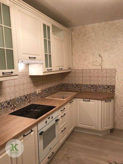 Кухня Бачио Артикул 000571082