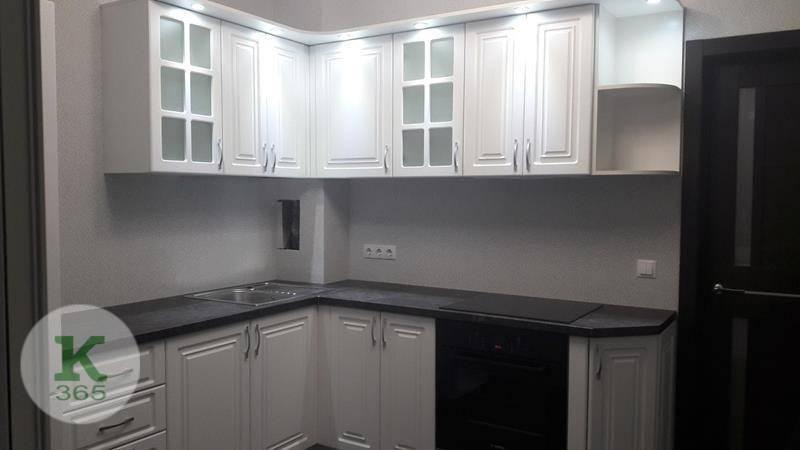 Кухня Столлайн Артикул 000581101