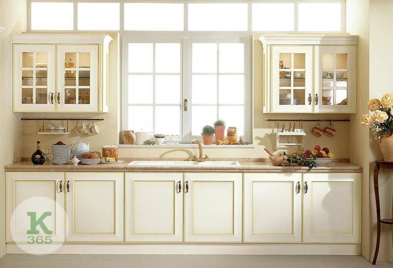 Кухня в деревенском стиле Роксана артикул: 59513