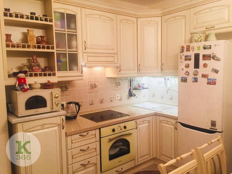 Встроенная кухня Фирма артикул: 000596293