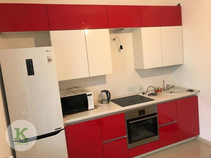 Акриловая кухня Екатерина артикул: 000606529