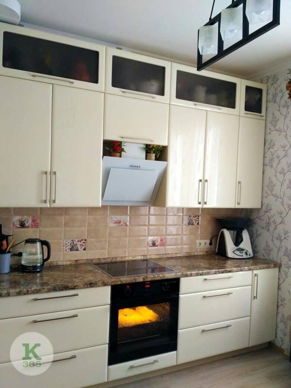 Кухня Лорена Артикул 000627264