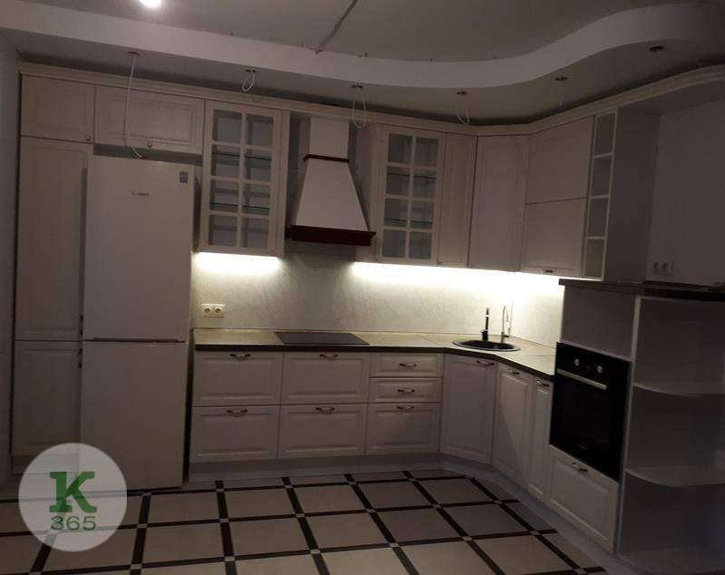 Кухня Плаза артикул: 000664388