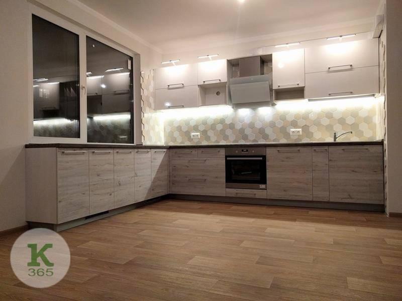 Кухня для квартиры Микс артикул: 000675191