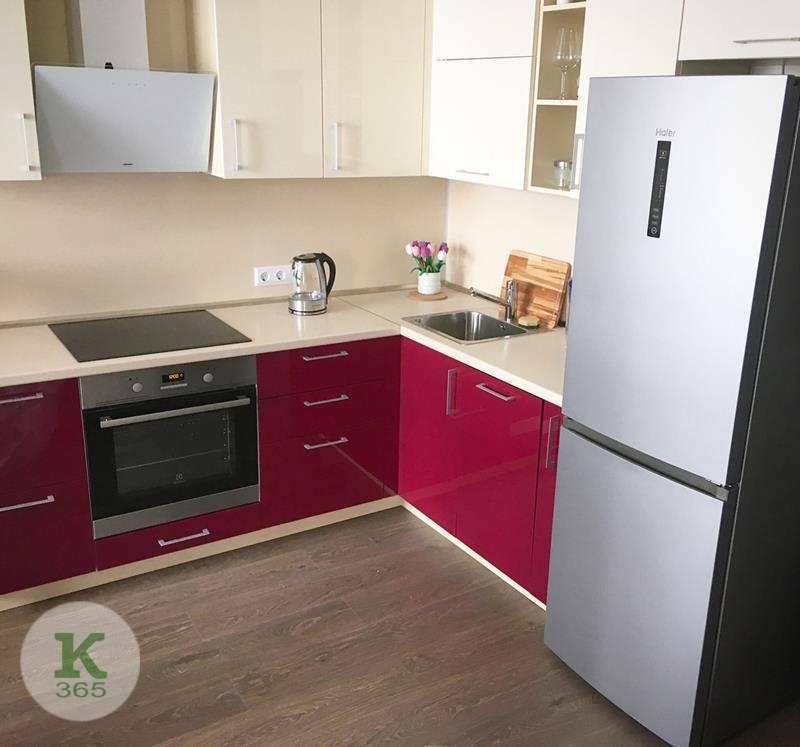 Кухня для квартиры Евровоод артикул: 000680625