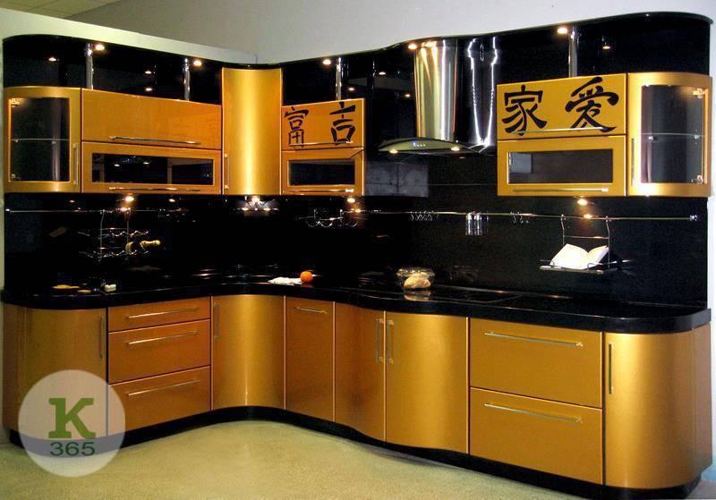 Кухня Валерия Ада артикул: 68450