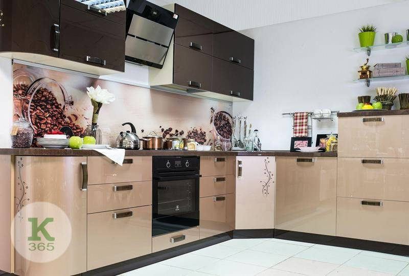 Кухня Хельга артикул: 68821