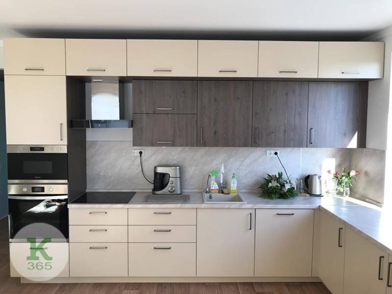 Комбинированная кухня Шелс артикул: 000730512