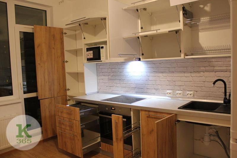 Кухня Секрет Артикул 000770533