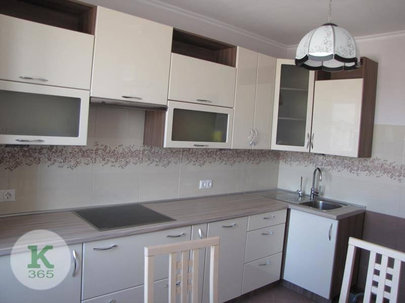 Кухня Кент Артикул 00078680