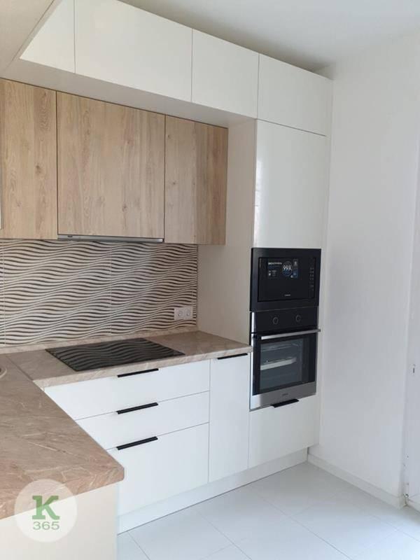 Кухня Ворон Артикул 000805686
