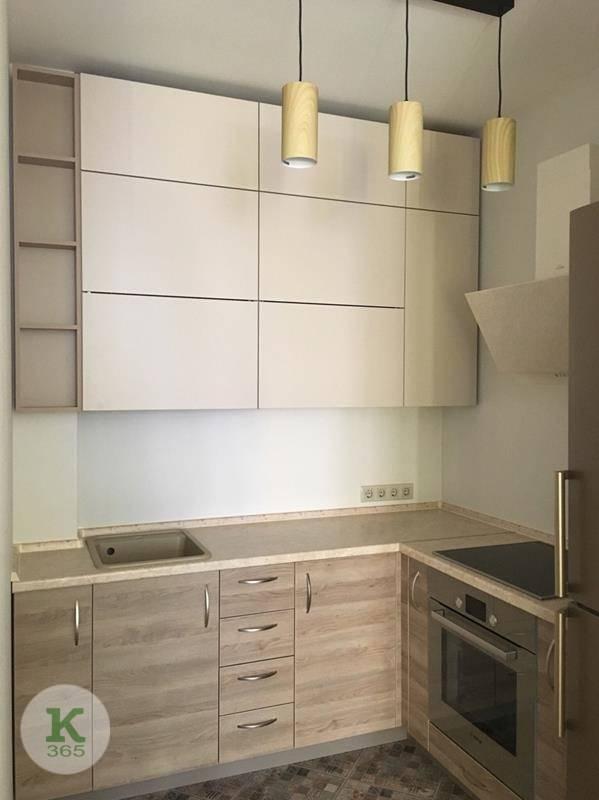 Встроенная кухня Домино артикул: 000811621