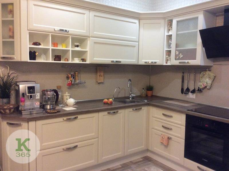 Кухня для квартиры Айленд артикул: 000823556