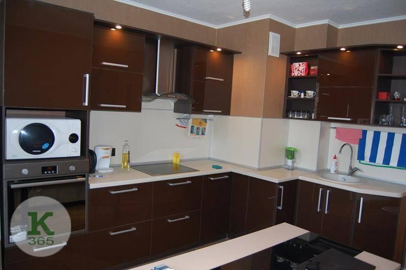 Кухня Очарованье Артикул 00084332