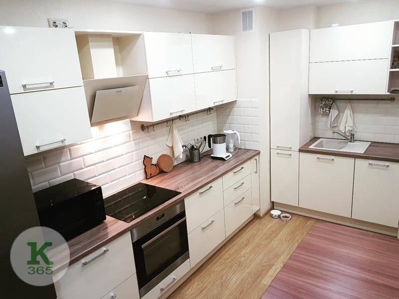 Кухня Мебелюкс артикул: 000872169