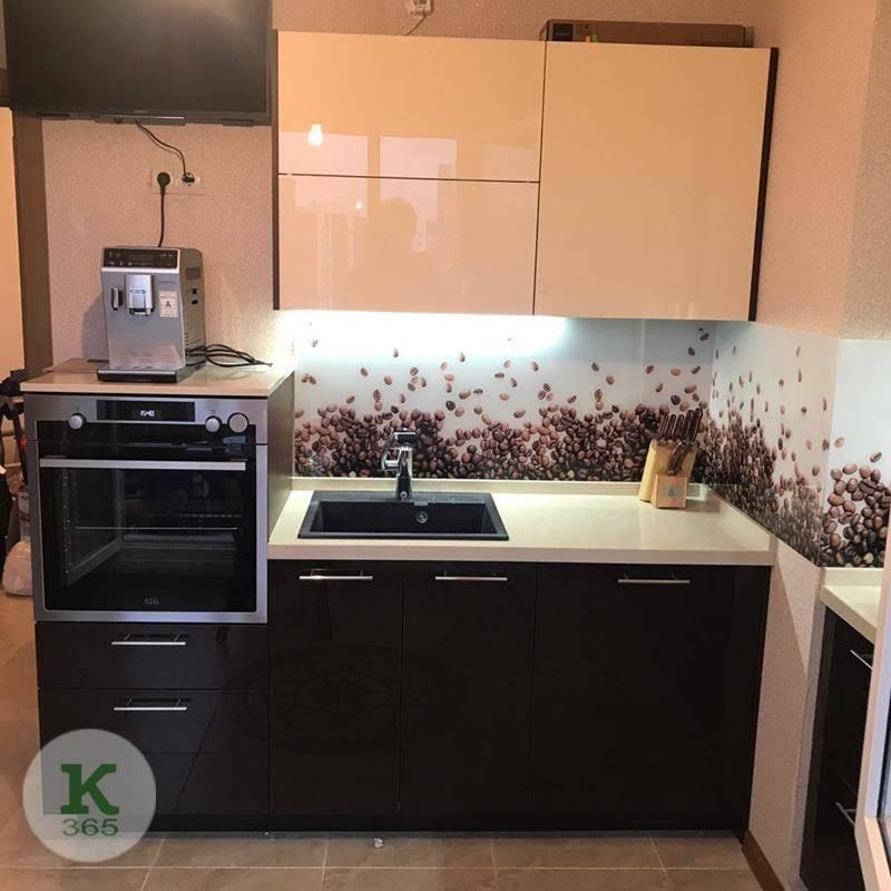 Кухня для квартиры НТКО артикул: 000903260