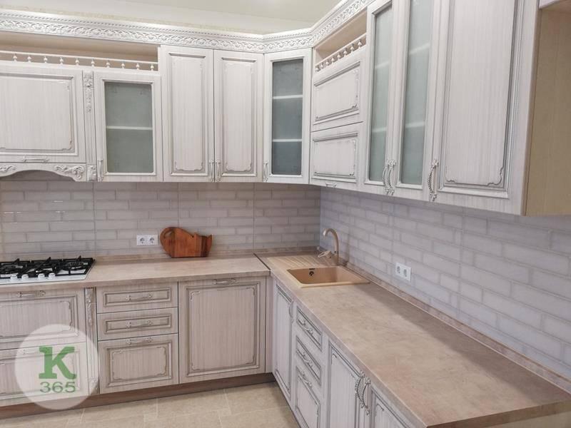 Кухня Бархатная сказка Артикул 00092173