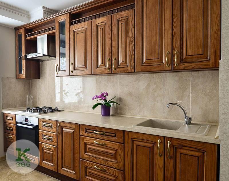 Кухня Донато артикул: 92450