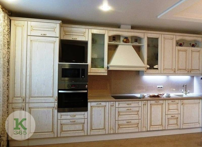 Кухня Анна Гола артикул: 92881
