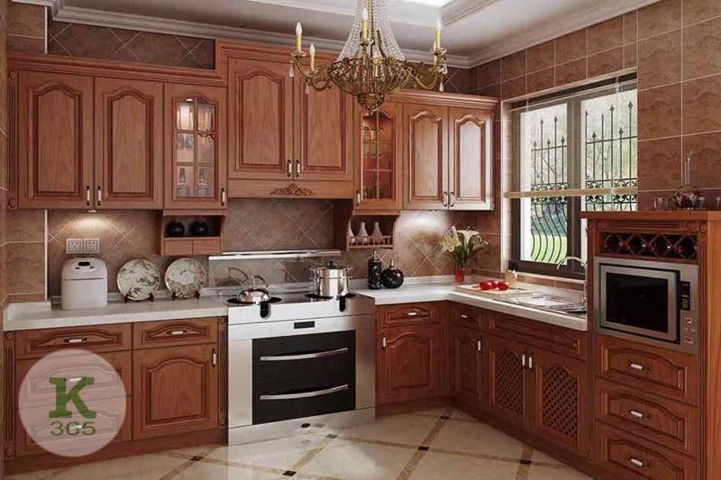 Акционная кухня Серджио артикул: 93312