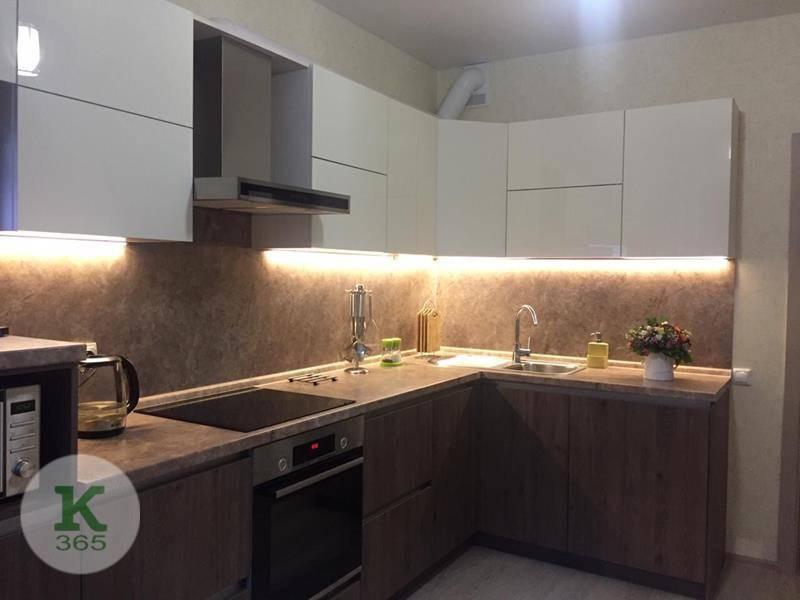Кухня Эргостайл Артикул 000941288