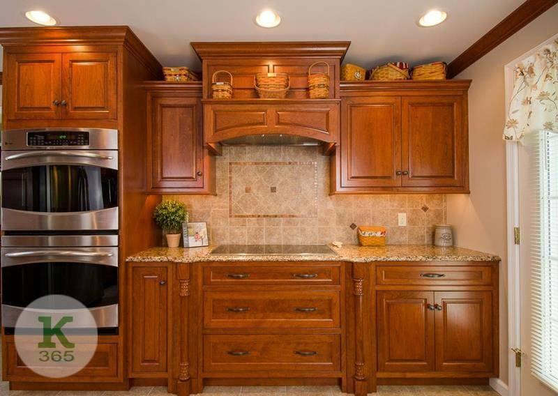 Кухня Мария Лада артикул: 94178