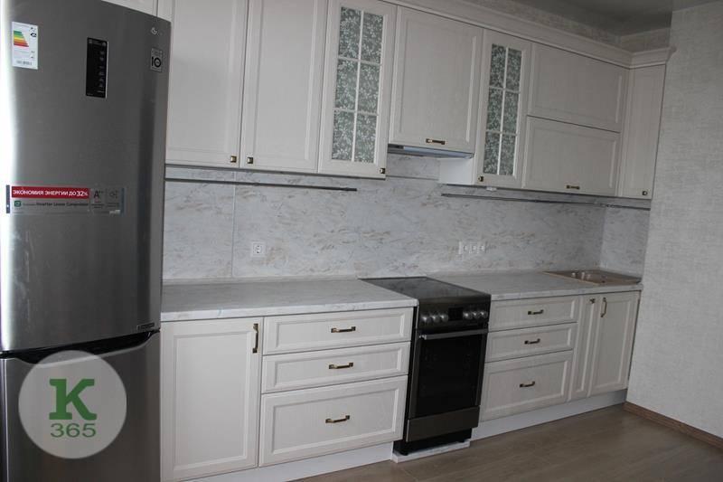 Кухня сандал Ирши артикул: 000947702