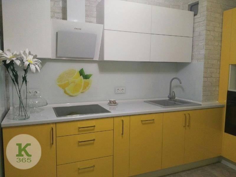 Цветная кухня Шанс артикул: 000960596