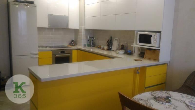 Кухня Лофт Абрис артикул: 000986645